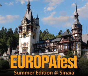 afis_EUROPAfest Summer Edition