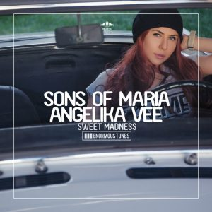 angelika-vee-and-sons-of-maria-sweet-madness