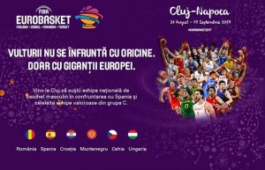 layer-promo-eurobasket